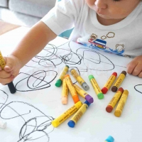 Best Pre-Play schools in Pune