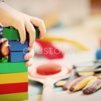 Best Pre-Play schools in Mumbai