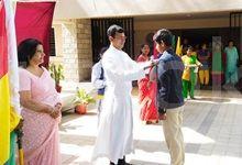 St  Joseph s Indian High School, MALLAYA ROAD, Bengaluru | Fee