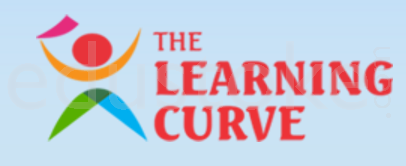 The Learning Curve, Lokhandwala Complex, Andheri West