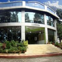 Naseeba Hill Academy School