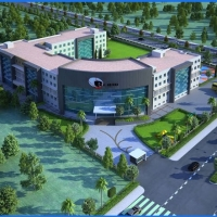 GD Goenka International School, Greater Noida(West)