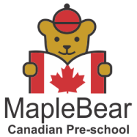 Maple Bear Canadian Pre-School Bachupally