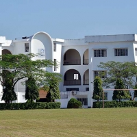 Best Co-Ed Boarding Schools In India