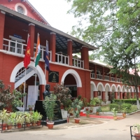 Best Boys Boarding Schools In India