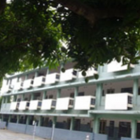 Best Boarding schools in South India