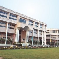 Best Boarding schools in Central India