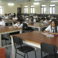 Best Boarding schools in East India