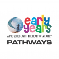 Pathways Early Years (Greater Kailash)