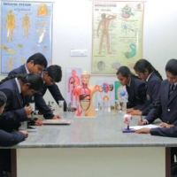Top Boarding Schools in Bengaluru