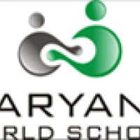 AARYANS WORLD SCHOOL