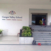 GANGES VALLEY SCHOOL