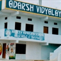 CBSE Schools in Shivarampally, Hyderabad   Fees, Reviews, Admission