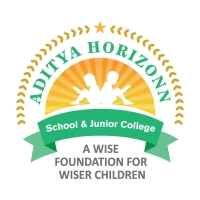 ADITYA HORIZONN SCHOOL AND JUNIOR COLLEGE