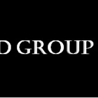 ALARD GROUP OF INSTITUTES