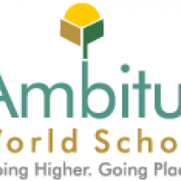 Ambitus World School