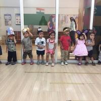 B & K Montessori Experience