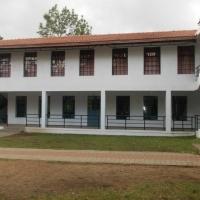 Best CBSE Boarding schools in India