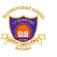 Bloomingdale School & Junior College