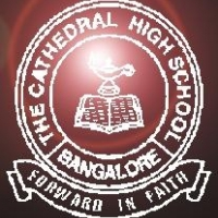The Cathedral Composite PU College And High School