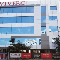 Vivero International Preschool, Hitech City