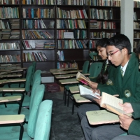 Doon Valley Public School