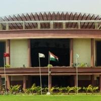 Delhi Public School Megacity
