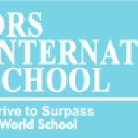 DRS International School