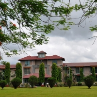 The Assam Valley School