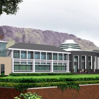 Vidya Niketan  School and Junior CollegeSchool
