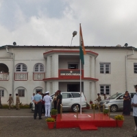 Sainik School School