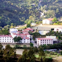 Top Boarding Schools in Nainital