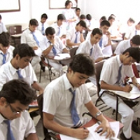 G.D. Birla Centre For Education