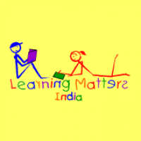 LEARNING MATTERS INDIA FOUNDATION
