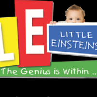 Little Einsteins Pre School