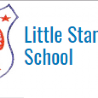 LITTLE STAR PUBLIC SCHOOL