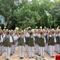 NASR School School