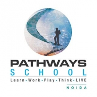 Pathways School Noida