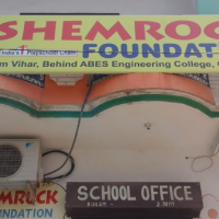 Shemrock Foundation