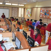 Springdales School, Pusa Road, Delhi | Fee, Reviews