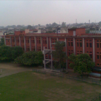 St. Mary's Convent School