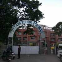 Uttam School For Girls