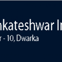 VENKATESHWAR INTERNATIONAL KIDS SCHOOL
