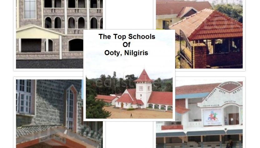 collage ooty_final