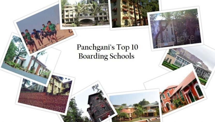 collage panchgani_final
