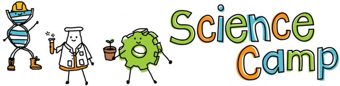 science_camp_banner