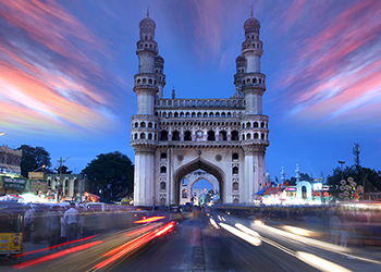 feature_Hyderabad