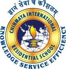 Chinmaya International